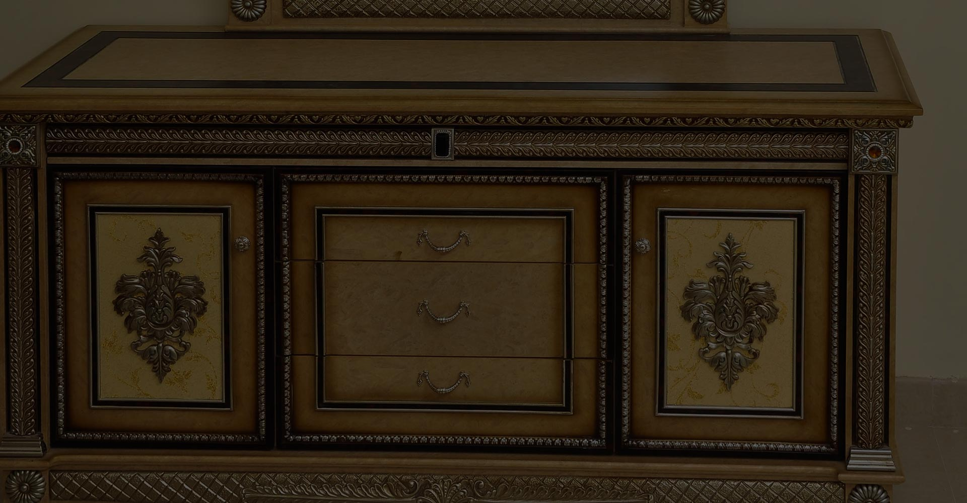 Мебель на заказ в семей на